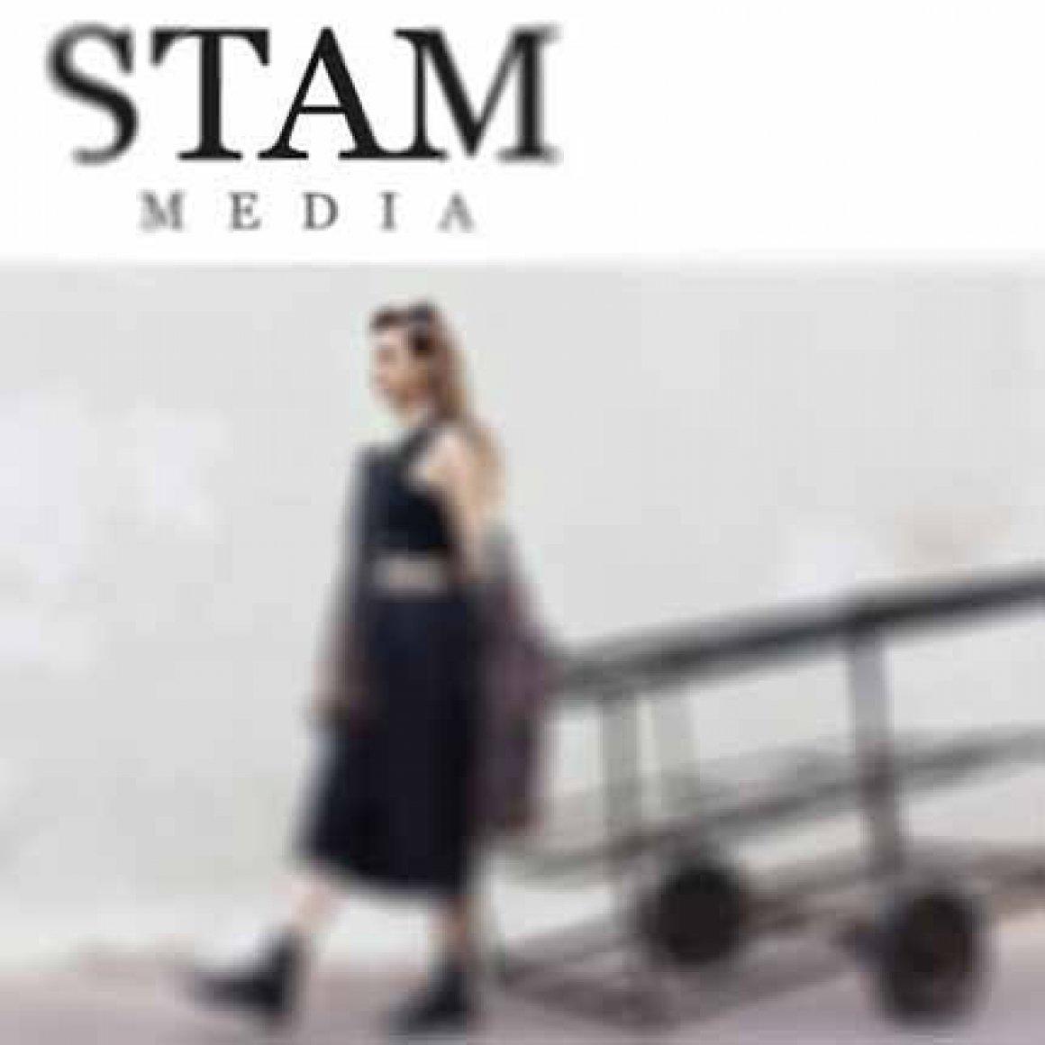 Stam Media